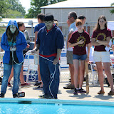 SeaPerch Competition Day 2015 - 20150530%2B09-27-07%2BC70D-IMG_4792.JPG