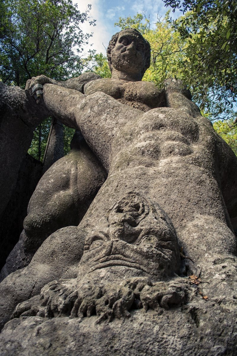 sacred-grove-bomarzo-12