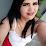 Silvana de lima de Lima's profile photo