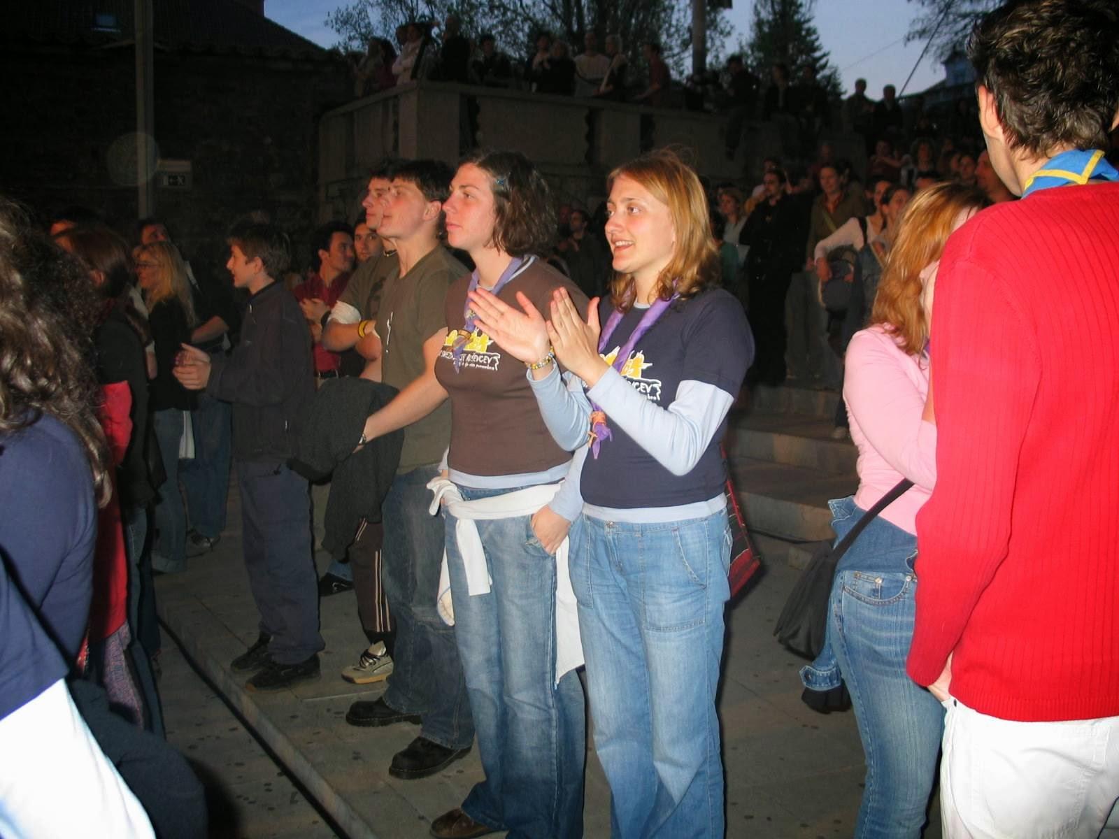 Koncert, Ljubljana 2006 - april%2B054.jpg