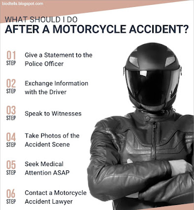 Motorcycle Accident Attorneys | Motorbike Accident Lawyers