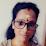 sundaram suga's profile photo