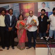Sri Sri Movie Online Release Press Meet Pics