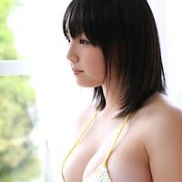 [DGC] No.611 - Ai Shin.ozaki 篠崎愛 (100p) 32.jpg