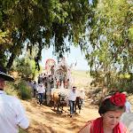CaminandoalRocio2011_439.JPG