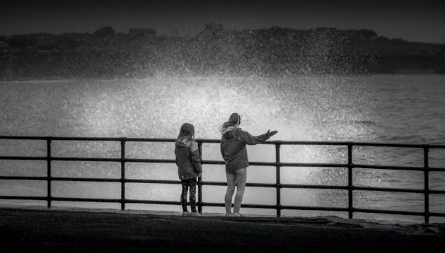 Foto de Ray Bilcliff en Pexels