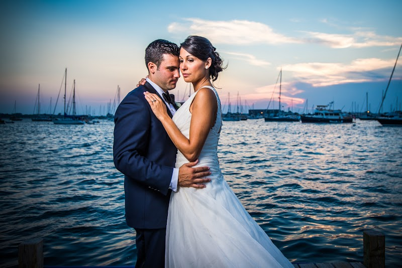Marisa and Andrew - Blueflash Photography 337.jpg
