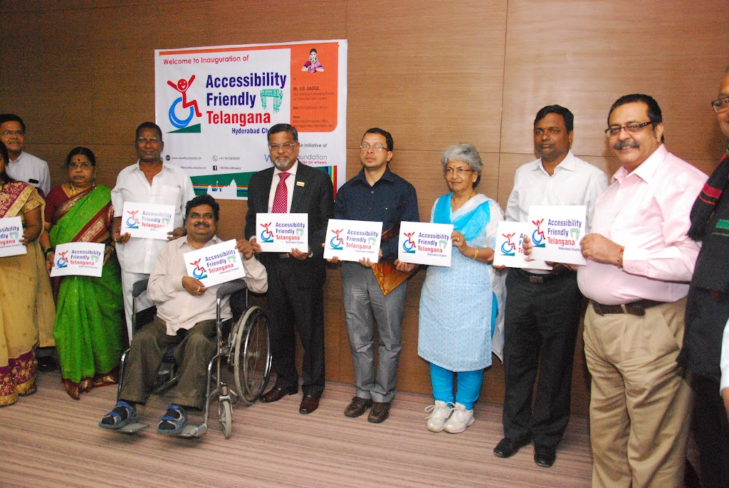 Launching of Accessibility Friendly Telangana, Hyderabad Chapter - DSC_1219.JPG