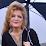 Tara Milliken's profile photo