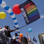 Napoli-Pride-2010-Foto-ADagostino-04.JPG