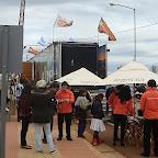 21-06-10 Inauguración Costanera 005.jpg