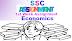 এসএসসি অর্থনীতি ১ম সপ্তাহের অ্যাসাইনমেন্ট 2021 | SSC Economics 1st Week Assignment 2021