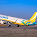 Cebu Pacific cancels Narita, Nagoya flights until mid-April