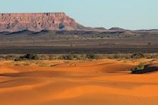 Maroko obrobione (59 of 319).jpg
