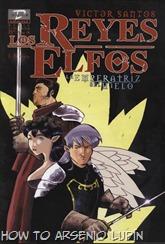 P00004 - Los Reyes Elfos Parte 1 -