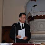 2012-közgyűlés 131.jpg