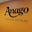 Anago Cleaning Systems of Metro Detroit's profile photo
