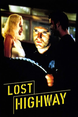Lost Highway (1997) BluRay 720p HD Watch Online, Download Full Movie For Free