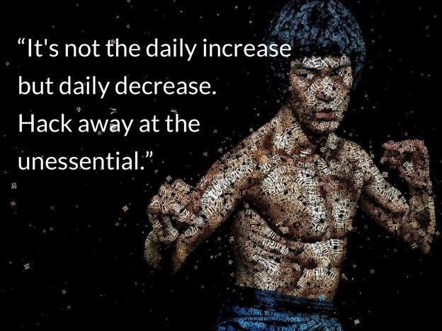 bruce-lee-kung-fu-quotes-23