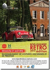 20160821 Bois-Guilbert