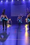 Han Balk Voorster dansdag 2015 ochtend-3929.jpg