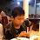 Zakaria F Rizaldi's profile photo