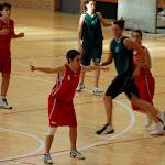 Temporada 2008 - 2009 Campeonas Cadetes Autonómicas Juveniles Liga Preferente