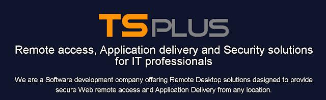 Siapkan diri dan fasilitas perusahaan agar bisa Remote Work