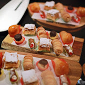 Acqua-Restaurant044.JPG