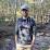 Eric Lindstrom's profile photo