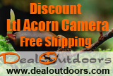 DealOutdoors - Ltl Acorn distributors in China