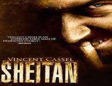 فيلم Sheitan