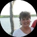 Sue Baird