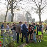 FontysStormt - Geert Ottenheijm