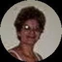 Donna Speth