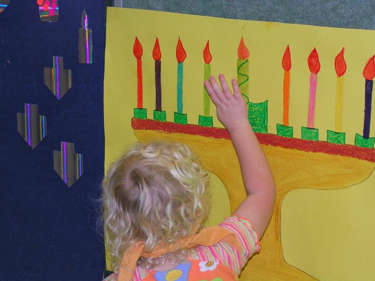 Hanukkah 2003  - 2003-01-01 00.00.00-19.jpg