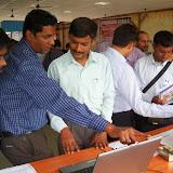 AMSAT INDIA @ HFI 2010 - File0019.JPG