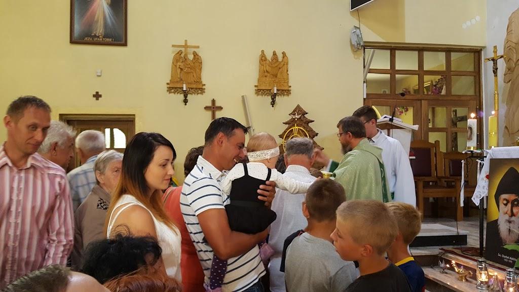 Laliki, Istebna, 11 lipca 2016 - 20160710_114852.jpg