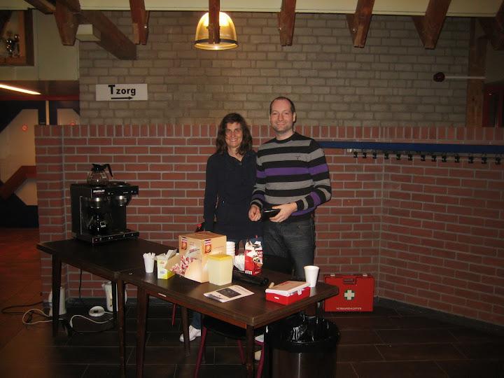 2011 Scholierentoernooi - img_9108.jpg