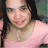 Nickay Carbajosa avatar image