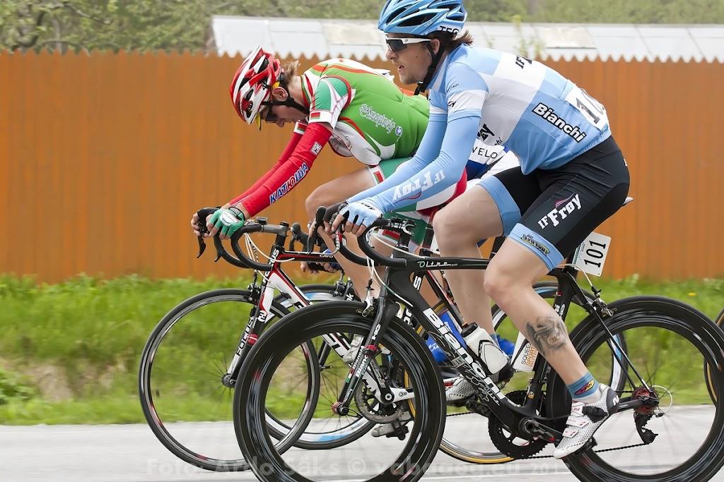 2013.05.30 Tour of Estonia, avaetapp Viimsis ja Tallinna vanalinnas - AS20130530TOEV125_115S.jpg