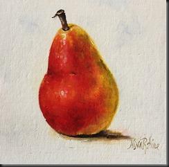 IMG_1892 Pear 3