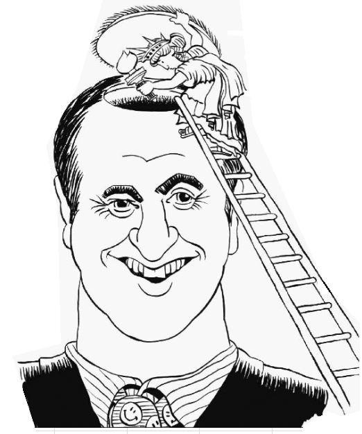 John_Key_Cartoon-McGrail