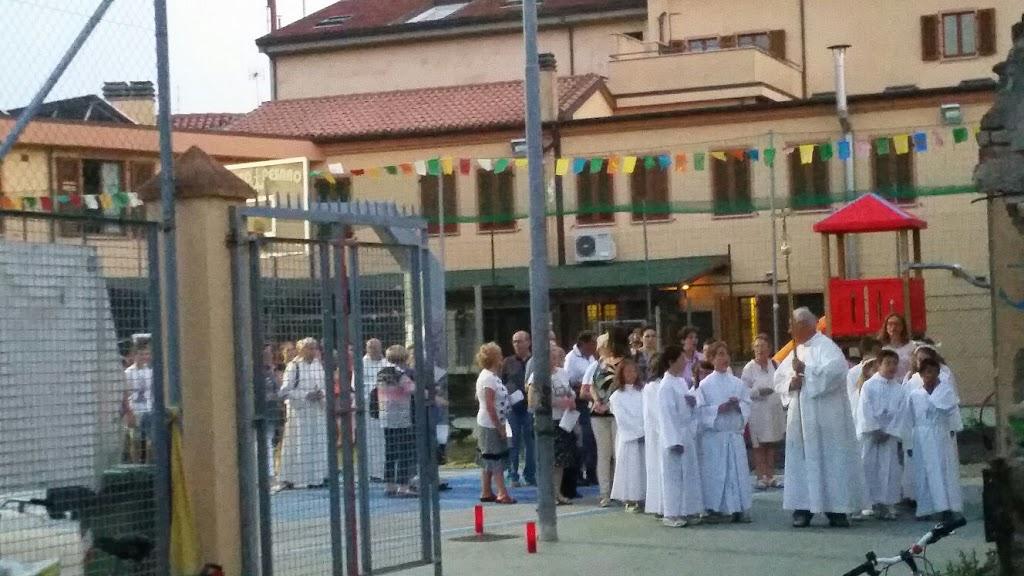 Pesaro 4 day, 28 czerwca 2016 - IMG-20160628-WA0001.jpg