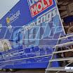 Circuito-da-Boavista-WTCC-2013-56.jpg