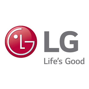 Who is LG Colombia?