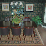 PARADE OF HOMES 135.jpg