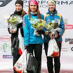 2014.04.12 Tartu Parkmetsa jooks 3 - AS20140412TPM3_482S.JPG