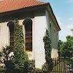 synagoga4.jpg