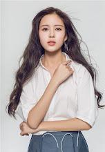 Wen Xin China Actor
